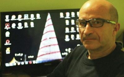 Domingo Pérez, nou regidor del Partit Popular de Tavernes