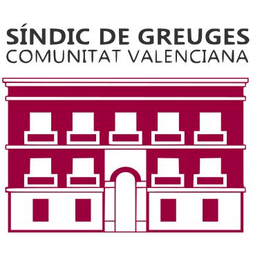 L'alcalde i diputat Jordi Juan ignora el requeriment del Síndic de Greuges
