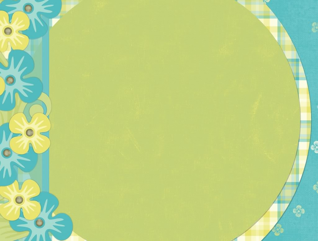 Types Hawaiian Flowers Backgrounds