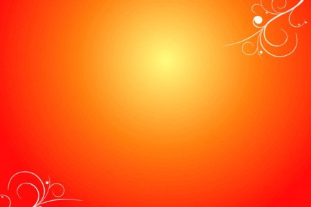 new background designs for powerpoint hd images wallpaper for