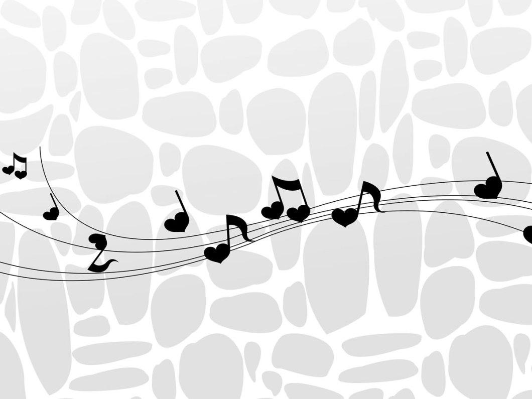 Charmant Musikvorlagen Für Blogger Galerie - Beispiel Wiederaufnahme ...