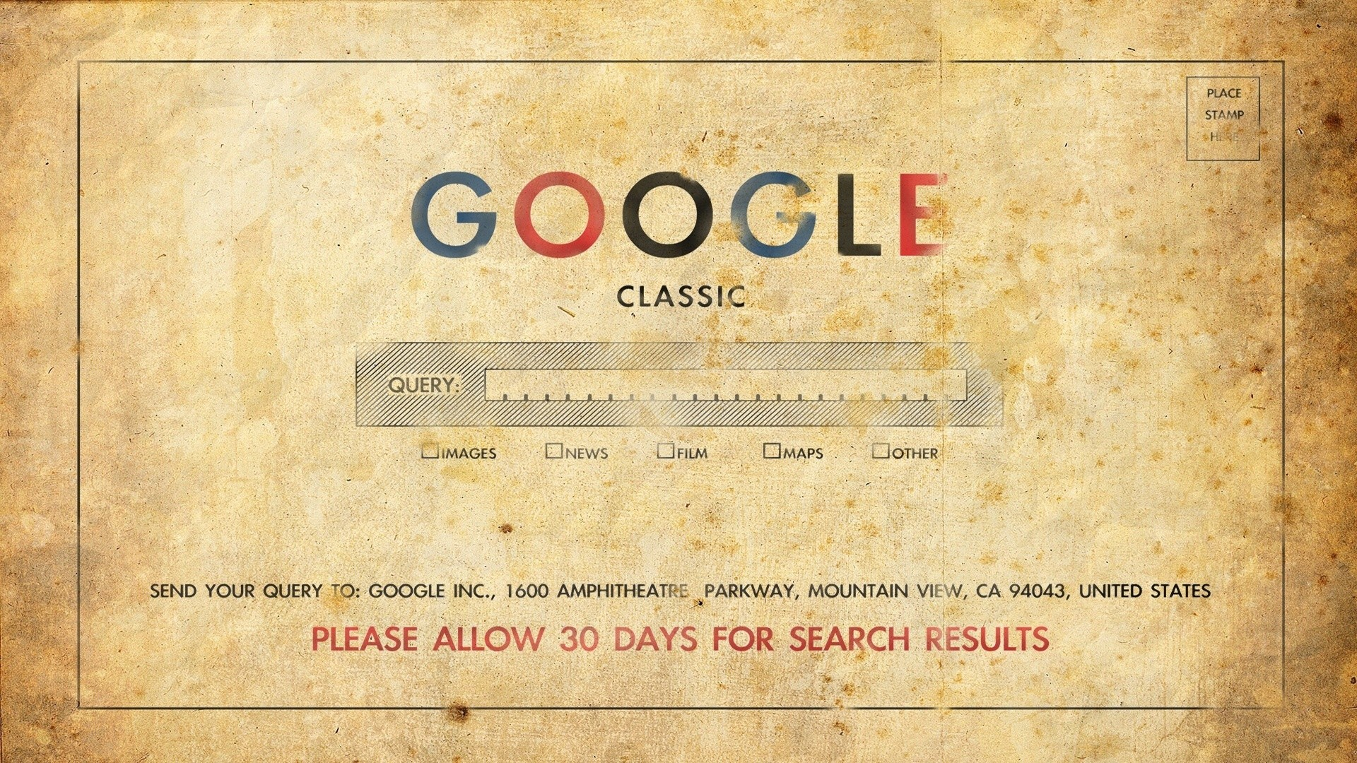 5 ways google scholar can help you. microbiology templates and ...