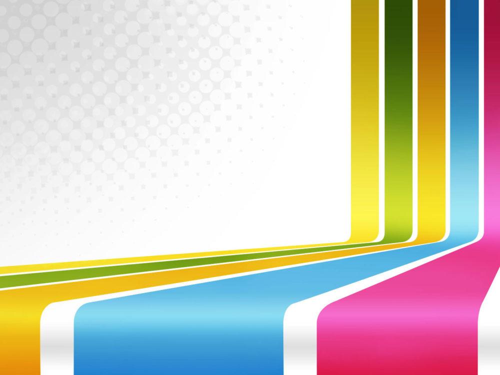 Christmas Theme Colors
