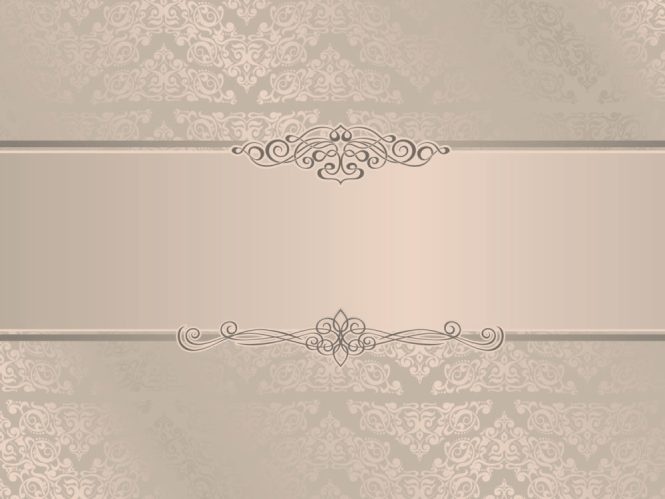 wedding invitation backgrounds | wblqual, Wedding invitations