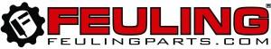 Fueling Parts Logo