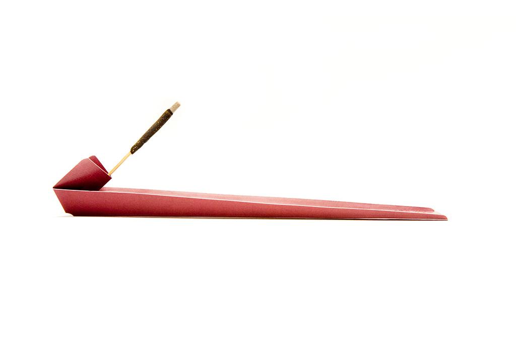 04_incense_holder_design