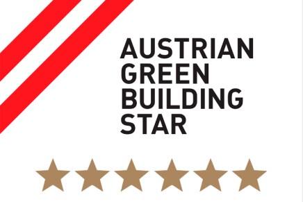 Neues Zertifikat für Nachhaltigkeit und Energieeffizienz bei Gebäuden