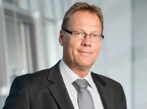 """Ulrich Wegner, TÜV Süd: """"Um die eigenen Prozesse zu optimieren, sollten Unternehmen ihren Status quo ermitteln und Verbesserungsansätze identifizieren."""" © Foto: TÜV Süd"""
