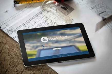 Industrielle Montage- und Servicearbeit 4.0