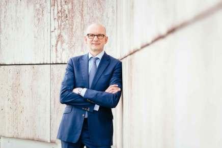 Markus Sebastian verlässt Lohmann & Rauscher