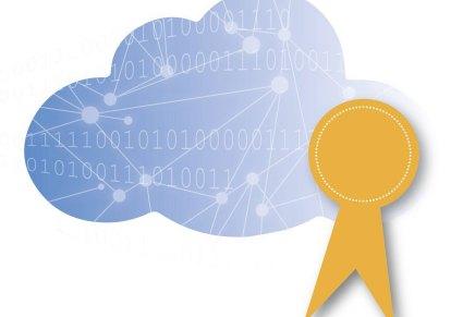 Datenschutz: Cloud-Dienste europaweit zertifizieren