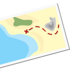 cartography-2074079_1280 (Copy)