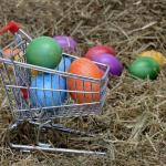 easter-eggs-3131185_1920 (Copy)