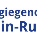 egrr-logoKleinSchrift-1000px