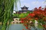 180413_Gebeco_China_.jpg