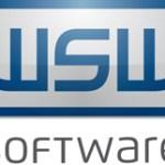 WSW-Software-Firmenlogo.jpg
