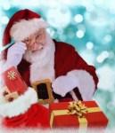 SuchenBuchWeihnachtsgeschenkBritta.jpg
