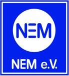 NEM_Logo_4c.jpg