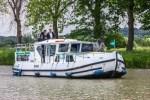 Locaboat_Penichett_Aussen.jpg