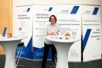 SMIC-Nuernberger-Unternehmer-Kongress-2019-1099-Schaffer-Berater-1000px.jpg