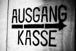 Kasse_online.jpg