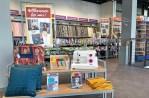 MT-Stofferie_Store-Stuttgart_1000pxl.jpg