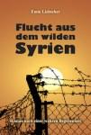 Syrien.jpg