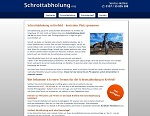 schrottabholung.org_.JPG