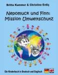 missionumweltschutz.jpg