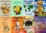 VegetarischeRezepteBereicherungBritta.jpg