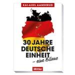 11012_Aanderud_30_Jahre_deutsche_Einheit_frontal_500x500.jpg