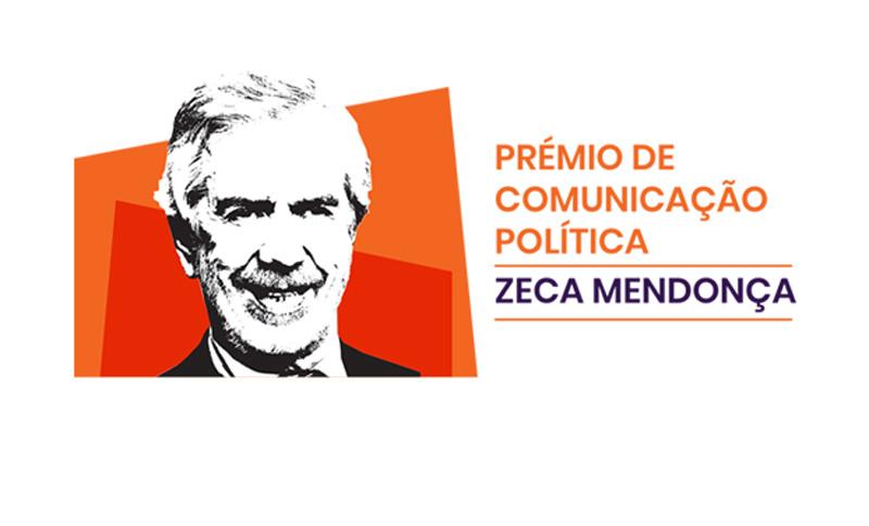 """JSD Ovar conquista Prémio Nacional de Comunicação Política """"Zeca Mendonça"""""""