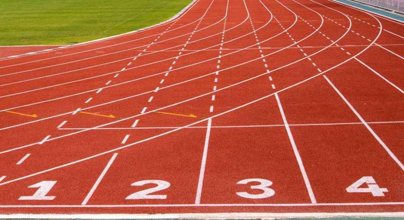 Atletismo universitário: Vera Lima, Diogo Oliveira e Hugo Duarte sagraram-se campeões nacionais
