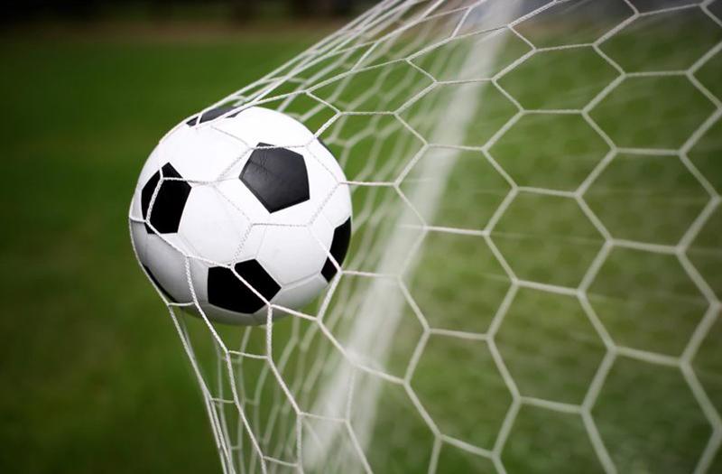Futebol: Ovarense, SC de Esmoriz e SV de Pereira somaram triunfos