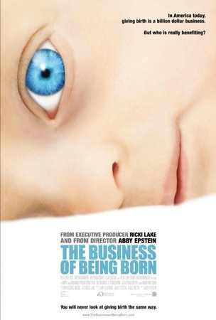 porodowy biznes