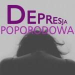 """""""Nie chcę tego dziecka"""" – koszmar depresji poporodowej"""