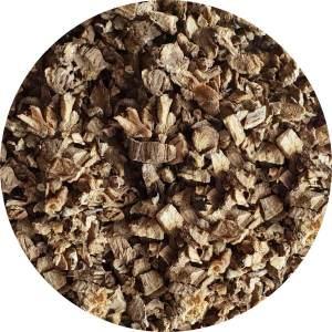 łopian-korzeń-rebalife