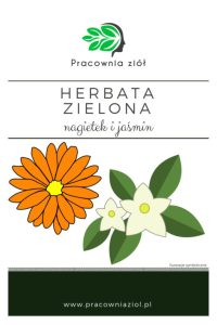 Herbata-zielona-nagietek-i-jasmin