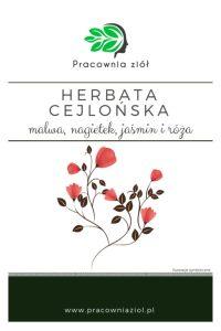 Herbata-czarna-cejlonska-z-malwą-nagietkiem-jaśminem-i-pąkami-róży