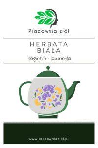 Herbata-biała-z-nagietkiem-i-lawendą