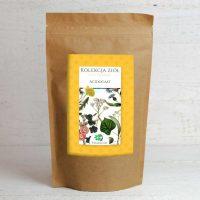 ziola-na-uklad-pokarmowy-acidogast