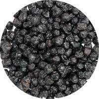 Aronia-owoc-rebalife