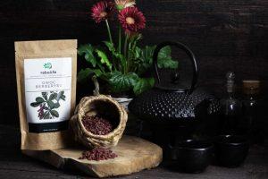 Berberys-owoc-Karta-produktu-Pracownia-ziół-i-zdrowej-żywności-Rebalife