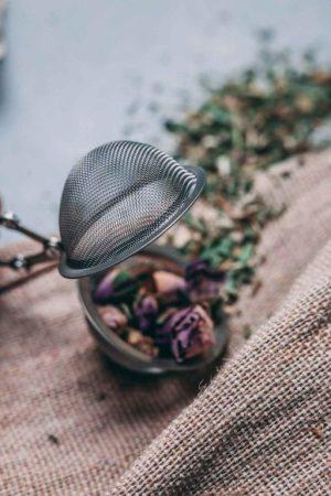 Zaparzacz-jajko-do-szklanki-2-Karta-produktu-Pracownia-ziół-i-zdrowej-żywności-Rebalife