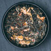 herbata-biala-z-jasminem-kwiatem-granatu-i-pomarancza-pracownia-ziol