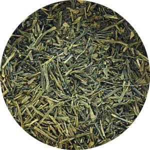 herbata-sencha-rebalife