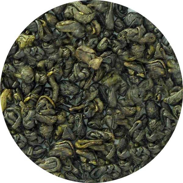 herbata-zielona-gunpowder-rebalife