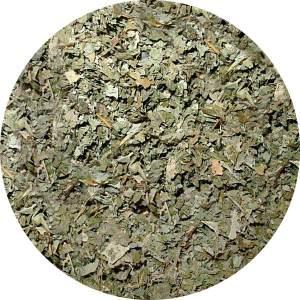 jeżyna-fałdowana-liść-rebalife