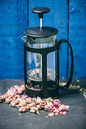 kawy-i-ziół-300-ml,-Zaparzacz-szklany-do-herbaty-Karta-produktu-Pracownia-ziół-i-zdrowej-żywności-Rebalife
