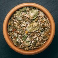 mieszanki ziołowe, pracownia ziół i zdrowej żywności Karta produktu Pracownia ziół i zdrowej żywności_-15